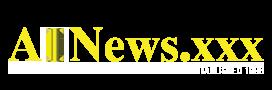 Adult Industy News
